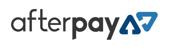 Greater West Outdoor Power Equipment now offers afterpay