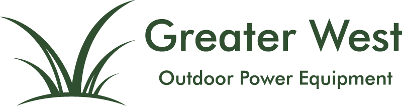 Greater West Outdoor Power Equipment