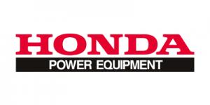 Honda Power Equipment Dealer logo